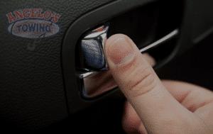 Onsite Car Lockout / Car Unlock